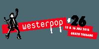 Westerpop