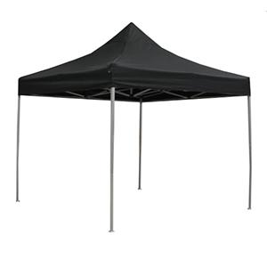 Doeken en tenten