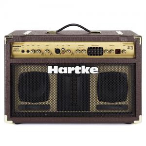 Hartke AC 75