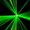 Laserword ES100G groene laser