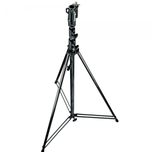 Manfrotto 111BSU stand