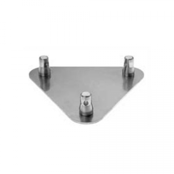 Prolyte X30D baseplate