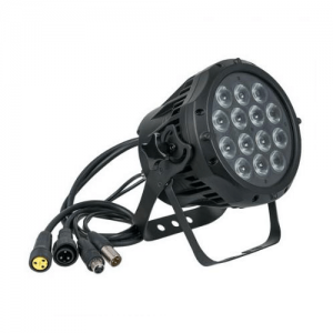 Spectral M800 IP67 LED Par