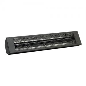 Blacklight TL 60cm