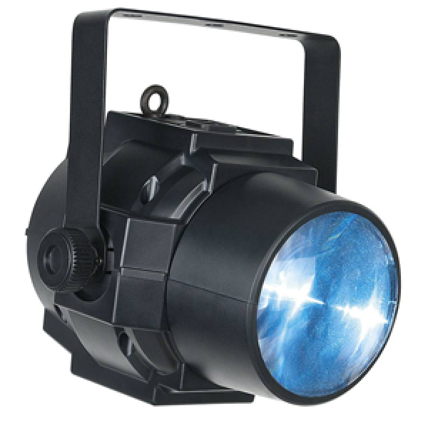Powerbeam LED spot