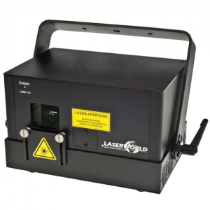 laserworld-ds-1800-rgb-laser