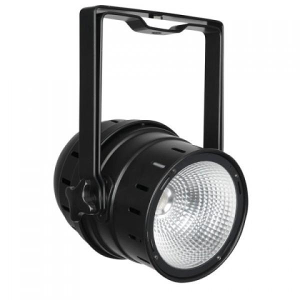 100W LED UV blacklight par 64