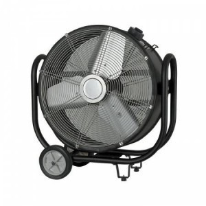 SF 150 touring fan