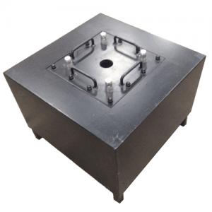 Truss Ballast 450 KG Prolyte H30V