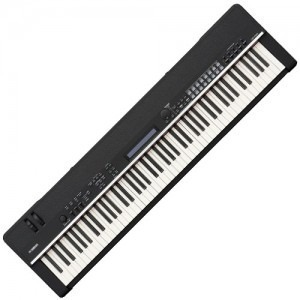 Yamaha CP 4 Stage Piano