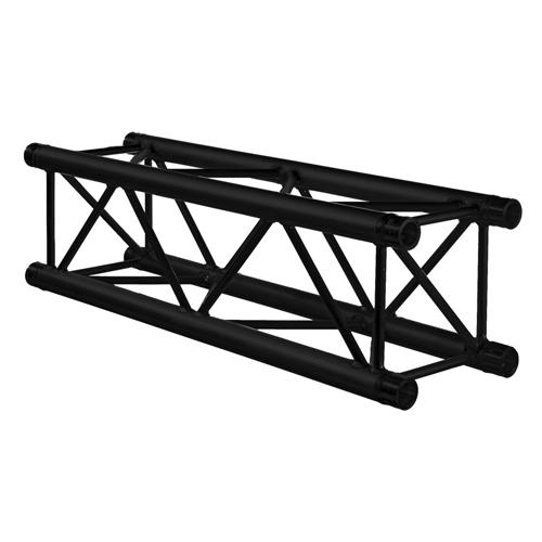 Prolyte h30v vierkant truss